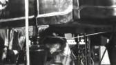 Bilzen 1967