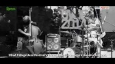 UBUD VILLAGE JAZZ FESTIVAL 2014 - OFFICIAL VIDEO DOCUMENTATION