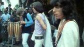 ROLLING STONES   Sympathy for the devil   1969   Hyde park