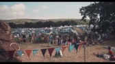 Camp Bestival: Family Festival Fun
