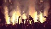 FCKNYE Festival 2016 | After movie