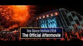 Sea Dance Festival 2018 | The Official Aftermovie