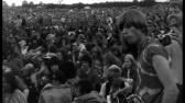 HOT TUNA : BATH FESTIVAL 1970 .