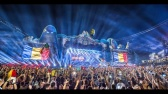 UNTOLD Festival 2016 | Official Aftermovie (4K)