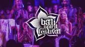 BaliSpirit Festival 2016 Aftermovie