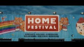 Home Festival 2017 - Official Aftermovie