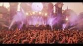 Intents Festival 2013 - Harder styles Aftermovie - Sunday