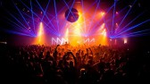 Amsterdam Dance Event 2014 | festival aftermovie