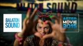 Official Aftermovie - Master Card Balaton Sound 2015