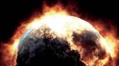 Flat Earth | Dave Murphy on Late Night Talk Show ▶️️