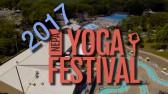 NEPA Yoga Festival 2017