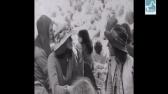 Cineac Pietje Bell - Herinneringen aan Holland Pop Festival