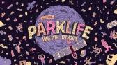 Parklife 2016