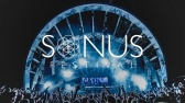 Sonus Festival 2016 - Official Aftermovie