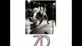 Led Zeppelin Live   Newport Jazz Festival 7-6-1969