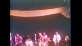 Janis Joplin _ live at the Atlantic City Pop Festival _1969.avi