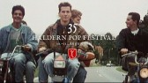 35. Haldern Pop Festival 2018 - Trailer No. 6