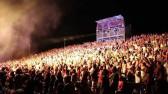 Vídeo Resum del Festival de Cap Roig 2018