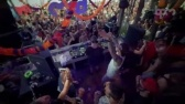 The BPM Festival 2015 Thank You Video