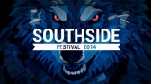 Southside Festival 2014 | Aftermovie (offiziell)