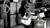 Shocking Blue - Venus (Live + Interview) 1969