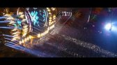 AMF2016 - Official Aftermovie