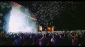 90'FESTIVAL 2017 AFTERMOVIE