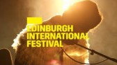 This was the 2017 Edinburgh International Festival