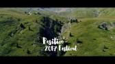 Positivo Festival 2017 Resumen