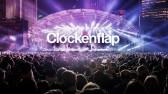 CLOCKENFLAP 2017 HIGHLIGHTS