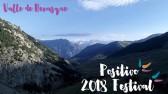 Positivo Festival 2018 Resumen