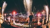 Sunburn Goa 2014 - Official Aftermovie