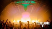 TOXICATOR 2015 / Official Aftermovie