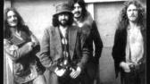 Led Zeppelin.Milwaukee 69..wmv