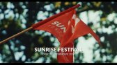 Sunrise Festival 2017 | Official Aftermovie 4K