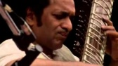 Ravi Shankar at Monterey Pop (June 1967)
