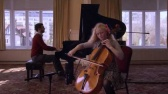 Feis Ceoil: By Numbers (2014 TV Documentary)