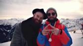 Rave On Snow 2014 Aftermovie