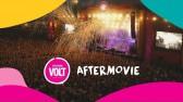 Official Aftermovie @ Telekom VOLT Fesztivál 2019