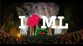 Official Aftermovie   Mysteryland 2014
