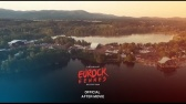 EUROCKS 2016 - OFFICIAL AFTERMOVIE