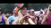 Decibel outdoor 2015 official aftermovie