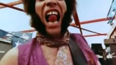 Mungo Jerry - Live in Norway: Ragnarock Festival in 1973