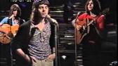 Matthews Southern Comfort - Woodstock (1970)