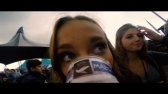 Crammerock 2015 - Official Aftermovie