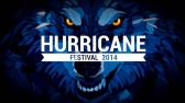 Hurricane Festival 2014 | Aftermovie (offiziell)