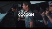 Cocoon in the Park 2018 (Official Aftermovie)