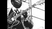 B.B. King at the Schaefer Music Festival in Central Park, N.Y. 1972 Part 10
