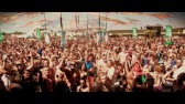 Psychedelic Circus 2014 - Official Aftermovie