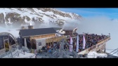 Snowboxx 2015 Movie